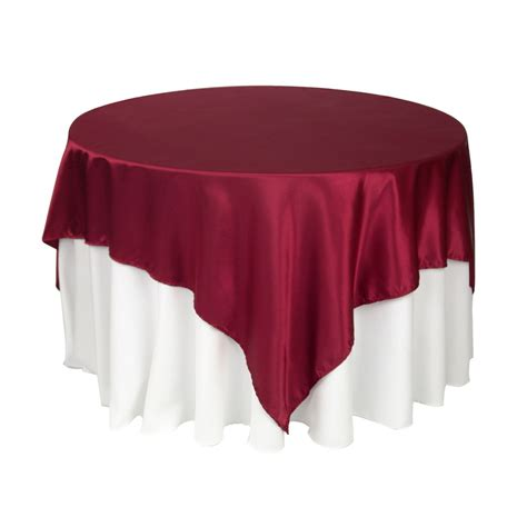 china table linen cloth wedding table cover tablecloth