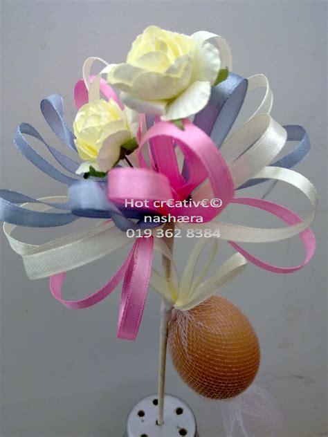 pakej bunga telur murah gubahan hantaran  bunga