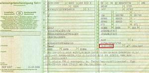Kfz Steuer Berechnen Mit Fahrzeugschein : so finden sie ihr fahrzeugbaujahr im fahrzeugschein ~ Themetempest.com Abrechnung