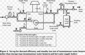 Hot Water Wiring Diagram