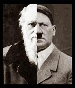 Egnorance: Nazi... Social Darwinism Hitler Quotes