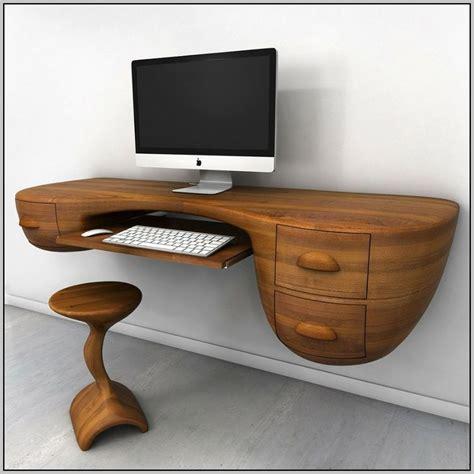 ikea computer desk floating computer desk ikea desk home design ideas