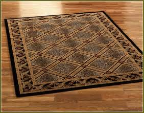 4x6 Rugs Lowes by Target Area Rugs 5 215 8 Home Design Ideas