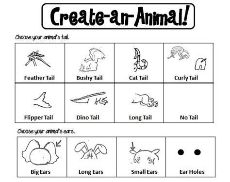 best 25 animal classification activity ideas on