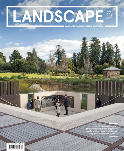 Architecture Magazines Download Free