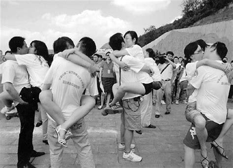 Berühmte Fotografen Und Ihre Bilder by New China The Big Picture