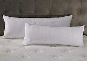 Decorative, Pillow