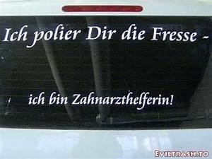 Lustige Sprüche Fürs Auto : lustige aufkleber spr che f rs auto seite 32 ~ Jslefanu.com Haus und Dekorationen