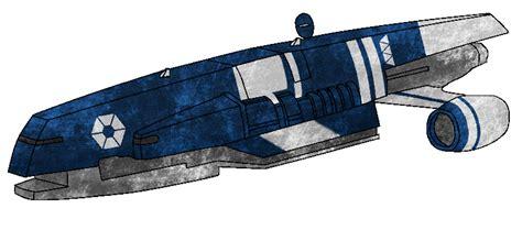 Star Wars Episode 7 Wallpaper Gozanti Class Cruiser Separatists By Luca9108 On Deviantart