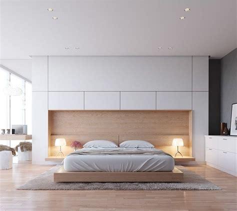 home decorating ideas living room walls modern bedroom designs for a decent bedroom appeal home