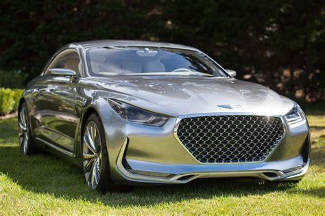 2020 Genesis Coupe by New 2020 Hyundai Genesis Coupe Greene Csb