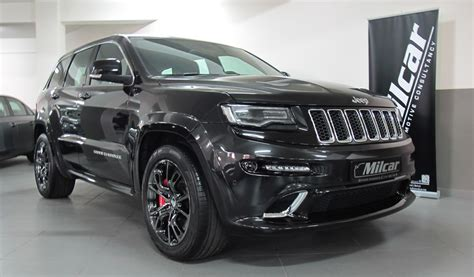 Search Results Srt8 Jeep 2015.html
