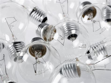 different types of light bulbs light bulbs know the different types hgtv