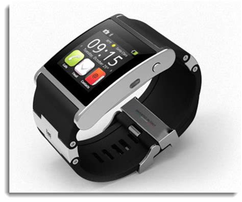 iphone watches mobile gadgets i m for iphone android