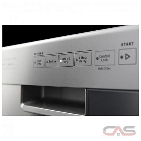 mdbshz maytag dishwasher canada  price reviews