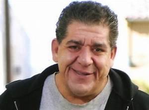 Joey Coco Diaz