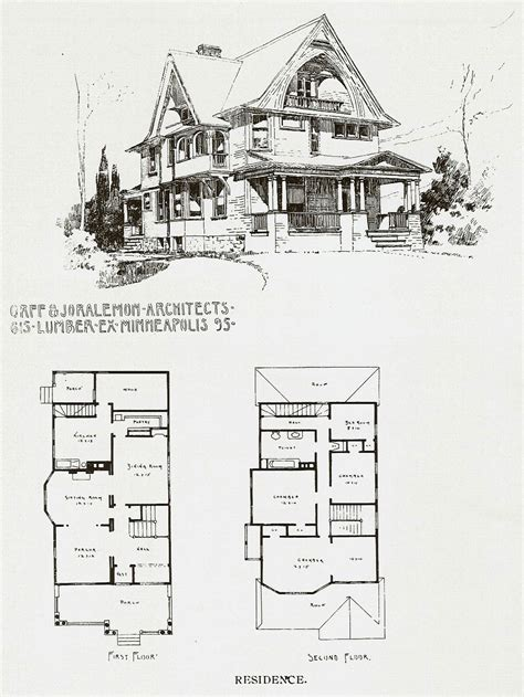 draw house plans smalltowndjscom