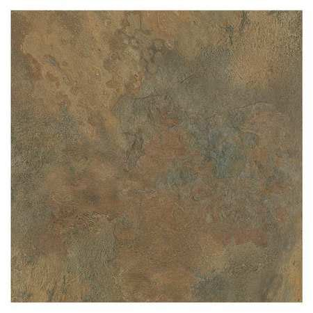 armstrong flooring umber armstrong vinyl tile flooring solid umber pk16 nc526 zoro com