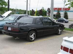 Acq88 1993 Buick Regal Specs  Photos  Modification Info At