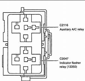 Stereo Saturn L200 Parts Diagram  Saturn  Auto Wiring Diagram