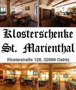Kloster Marienthal Ostritz : marienthal unsere klosterschenke st marienthal ~ Eleganceandgraceweddings.com Haus und Dekorationen