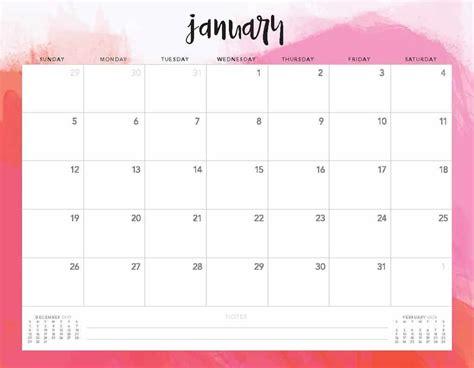 calendar  printable uk images