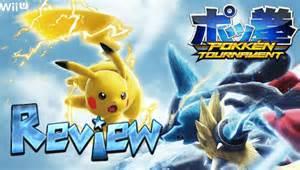 1037 pokemon tournament