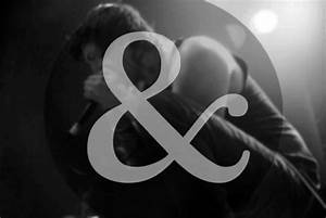 of mice and men logo | Tumblr