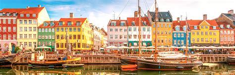 Fantasilandia by dinamarca out now. Viagem para a Dinamarca | Raidho Viagens