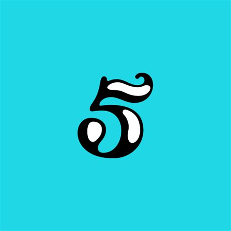 alphabattle 5 lettercult