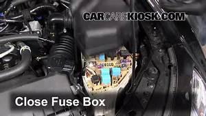 Mazda Mx 5 Fuse Box Location : replace a fuse 2006 2015 mazda mx 5 miata 2011 mazda mx ~ A.2002-acura-tl-radio.info Haus und Dekorationen