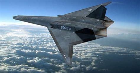 Lockheed Martins Long Range Strike Bomber Lrsb Concept