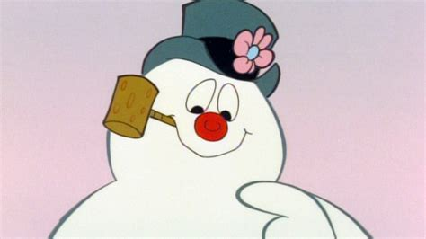 List Of Synonyms And Antonyms Of The Word Frosty