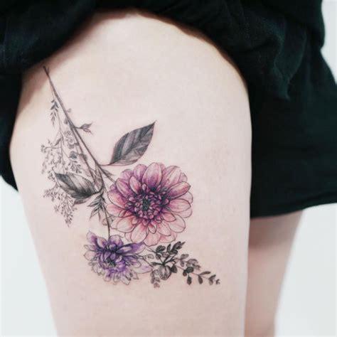 zodiacal sign tattoos tumblr