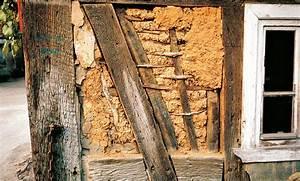 Alte Ziegelmauer Sanieren : fachwerk verputzen ~ A.2002-acura-tl-radio.info Haus und Dekorationen