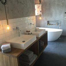 Die Schönsten Ideen Für Freistehende Badewannen Haus