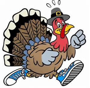 9th annual high plains turkey trot logan county chamber of commerce