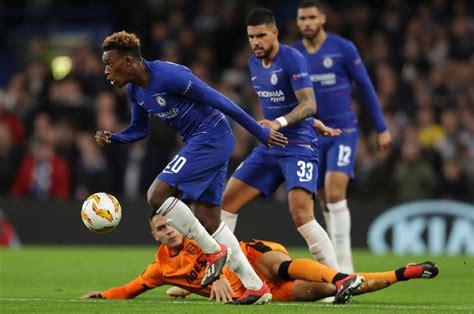 Chelsea vs Tottenham Match Preview, Predictions & Betting ...