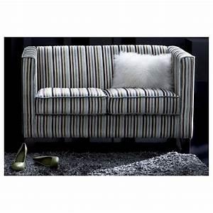 canape compact cubus de la marque home spirit With tapis chambre enfant avec canapé charlotte home spirit