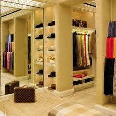 1000 images about closet on closets