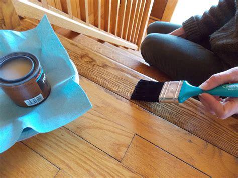 Minwax Hardwood Floor Reviver Time by 100 Minwax Hardwood Floor Reviver Canada Changing