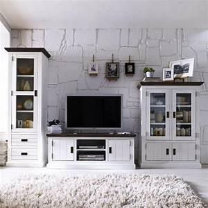 Mbel Landhausstil Wohnzimmer