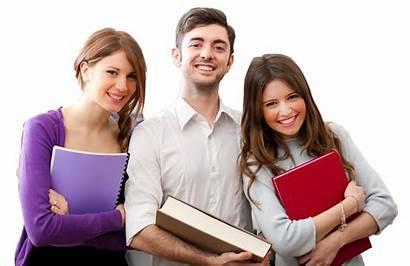 Students Student