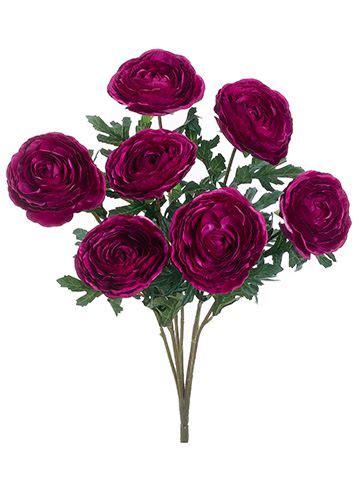 cheap flowers fake flowers cheap silk flowers