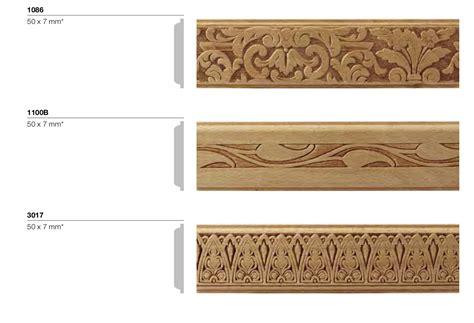 cornici intagliate sagome e cornici intagliate in legno spotti