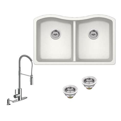 c tech sinks distributors kitchen sink super bowl bars recipe dishmaps