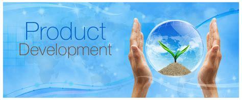 datagroup product development