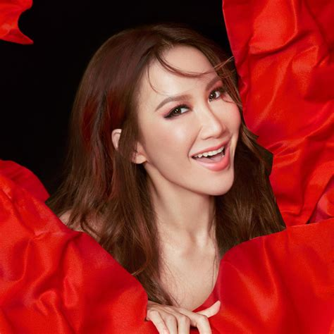 CoCo Lee on Spotify