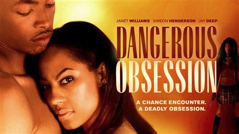 """Dangerous Obsession"" – R1Dvideos"