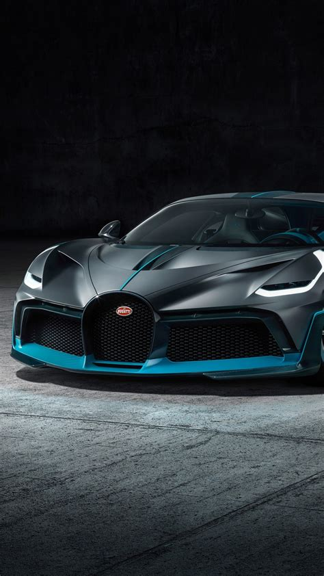 Pictures of bugatti divo from every angle of the car like front and rear checkout the front view, rear view, side view, top view & stylish photo galleries of divo. Wallpaper 2019 Bugatti Divo black supercar front view 3840x2160 UHD 4K Picture, Image